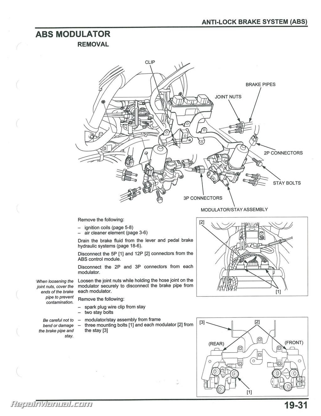 DW_8448] 2013 Goldwing Wiring Diagram Schematic Wiring