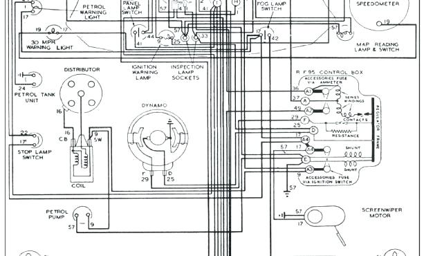 diagram  ford pinto ignition wiring diagram full version | 1980 Ford Pinto Wiring Diagram |  |