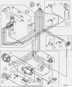 Brilliant Mtd Riding Mower Wiring Diagram 2013 Motorhomes Rent Choice Mtd Wiring Cloud Lukepaidewilluminateatxorg
