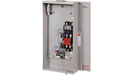 Awesome Automatic Transfer Switches Ats For Generator Power Supply Wiring Cloud Rdonaheevemohammedshrineorg