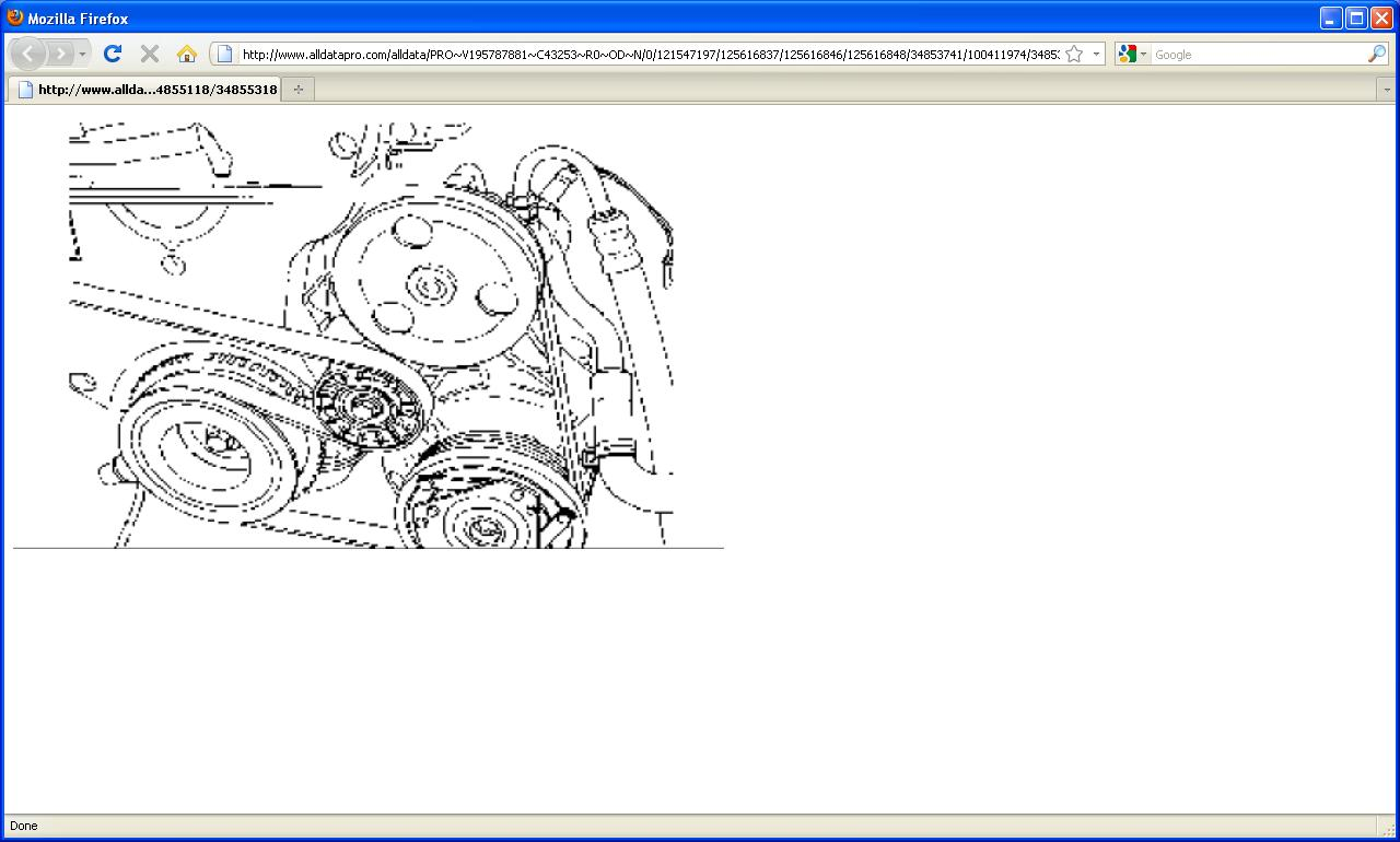 [DVZP_7254]   MN_3699] 2007 Forenza Belt Diagram Wiring Diagram Photos For Help Your Free  Diagram | 2007 Suzuki Reno Wiring Diagram |  | Ivoro Kapemie Mohammedshrine Librar Wiring 101