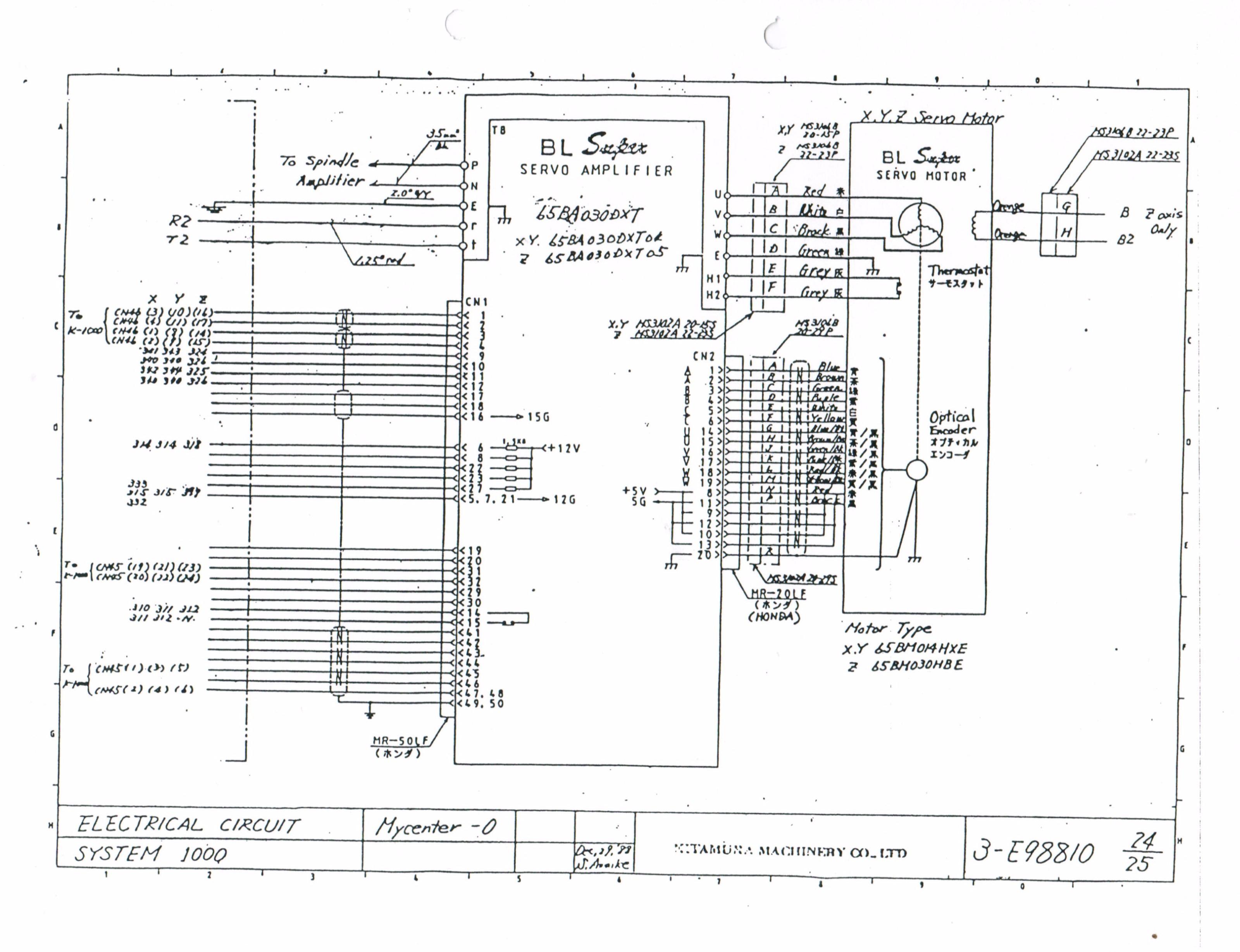 VM_6680] Mesa 7I77 Cnc Wire Diagram Schematic WiringSubc Sheox Mohammedshrine Librar Wiring 101