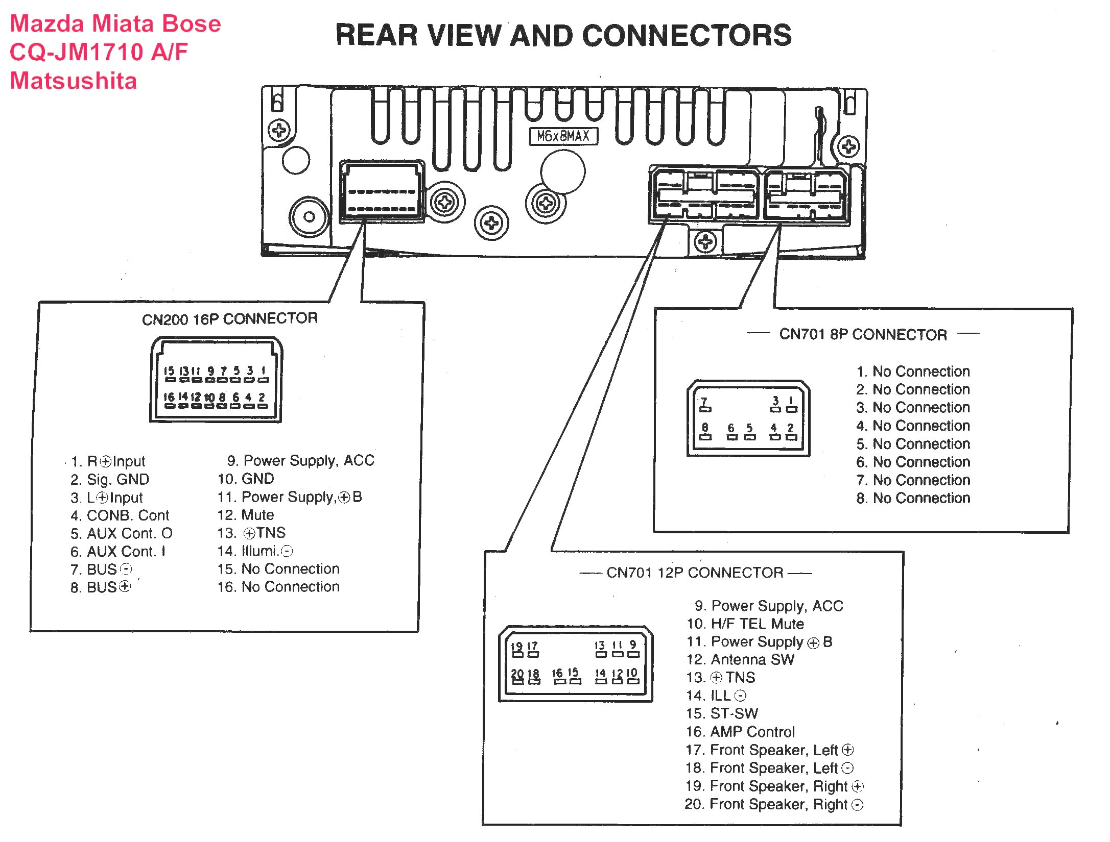 Kenwood Kdc 122 Wiring Diagram from static-resources.imageservice.cloud