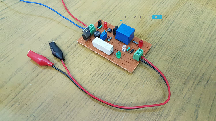 Strange Lead Acid Battery Charger Circuit Diagram And Its Working Wiring Cloud Ymoonsalvmohammedshrineorg