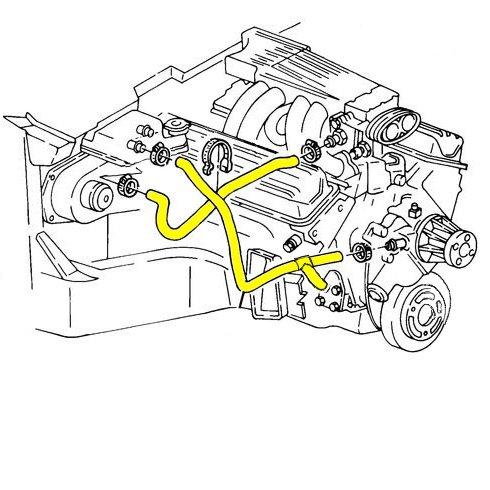 [DIAGRAM_0HG]  YD_1902] L98 Distributor Wire Diagram | L98 Engine Wiring |  | Ally Bocep Mohammedshrine Librar Wiring 101