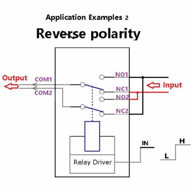 XW_3147] Dpdt Switch Wiring Diagram On Reversing Motor Wiring Diagram For  DpdtSyny Skat Hapolo Barba Osoph Denli Mohammedshrine Librar Wiring 101
