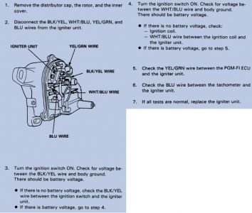 Obd1 Distributor Wiring Diagram from static-resources.imageservice.cloud