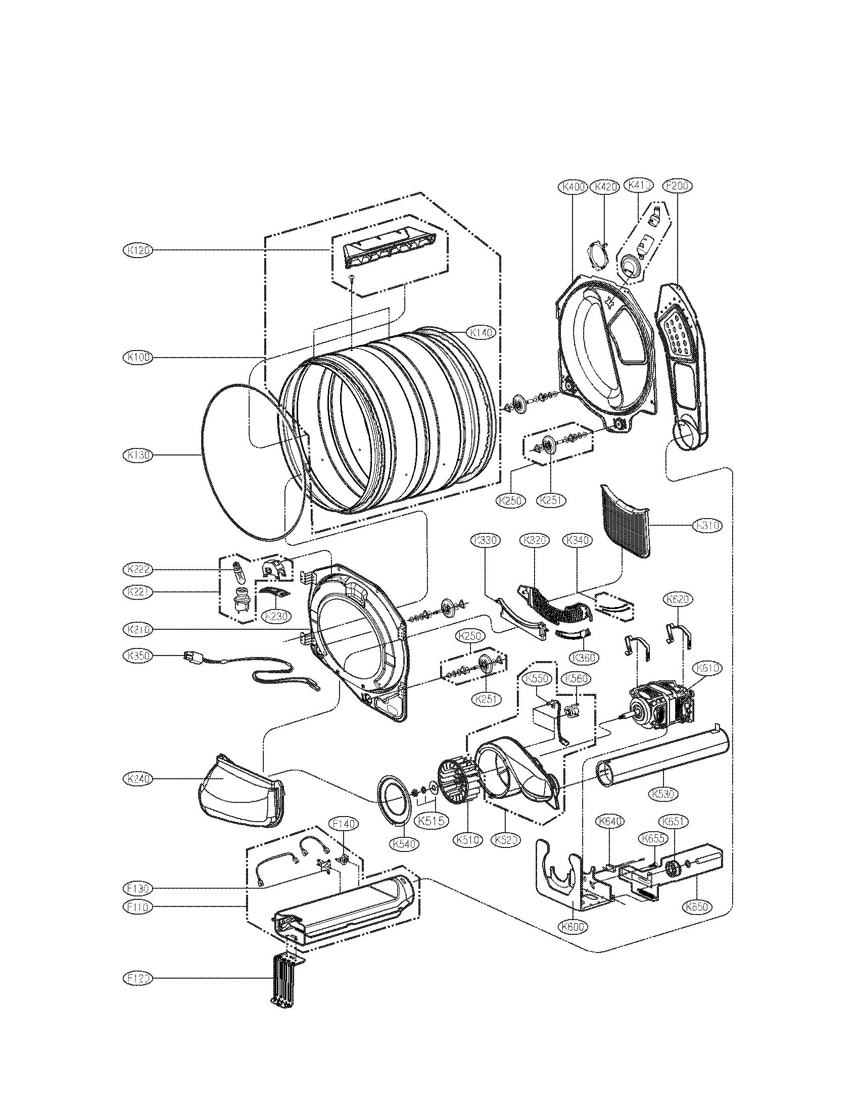 ge washer schematic wiring diagram yw 2087  duet washer wiring diagram moreover maytag washer parts  duet washer wiring diagram moreover