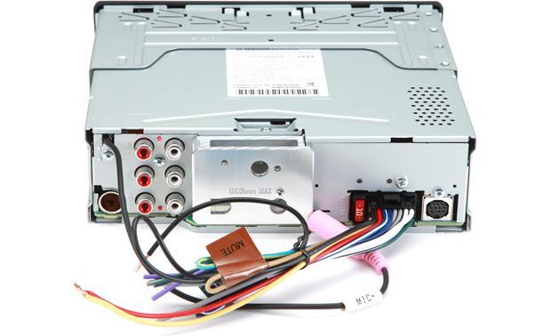 [DVZP_7254]   VG_0860] Wiring Diagram Kenwood Excelon Kdc X597 Schematic Wiring | Kenwood Kdc Hd548u Wiring Diagram |  | Hila Hapolo Mohammedshrine Librar Wiring 101
