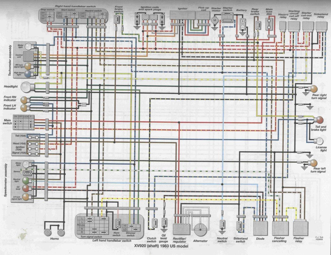 bb_5083] wiring diagram 2003 yamaha v star custom  benkeme rine umize ponge mohammedshrine librar wiring 101