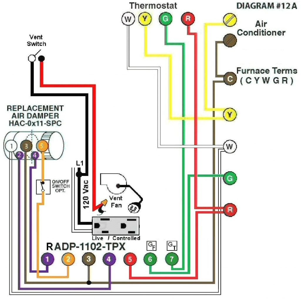 La 8533 Switch Wiring Diagram On Exhaust Fan And A Double Light Switch Wiring