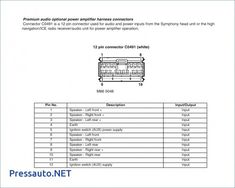 Yb 1351 Cd Dvd Kenwood Wiring Diagram Free Diagram