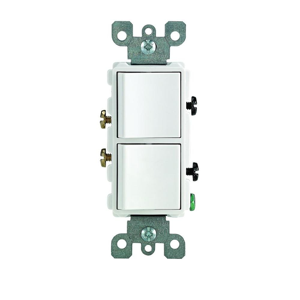 Tr 2287 Rocker Switch Wiring Diagram Furthermore Wire Single Pole Light Switch Free Diagram