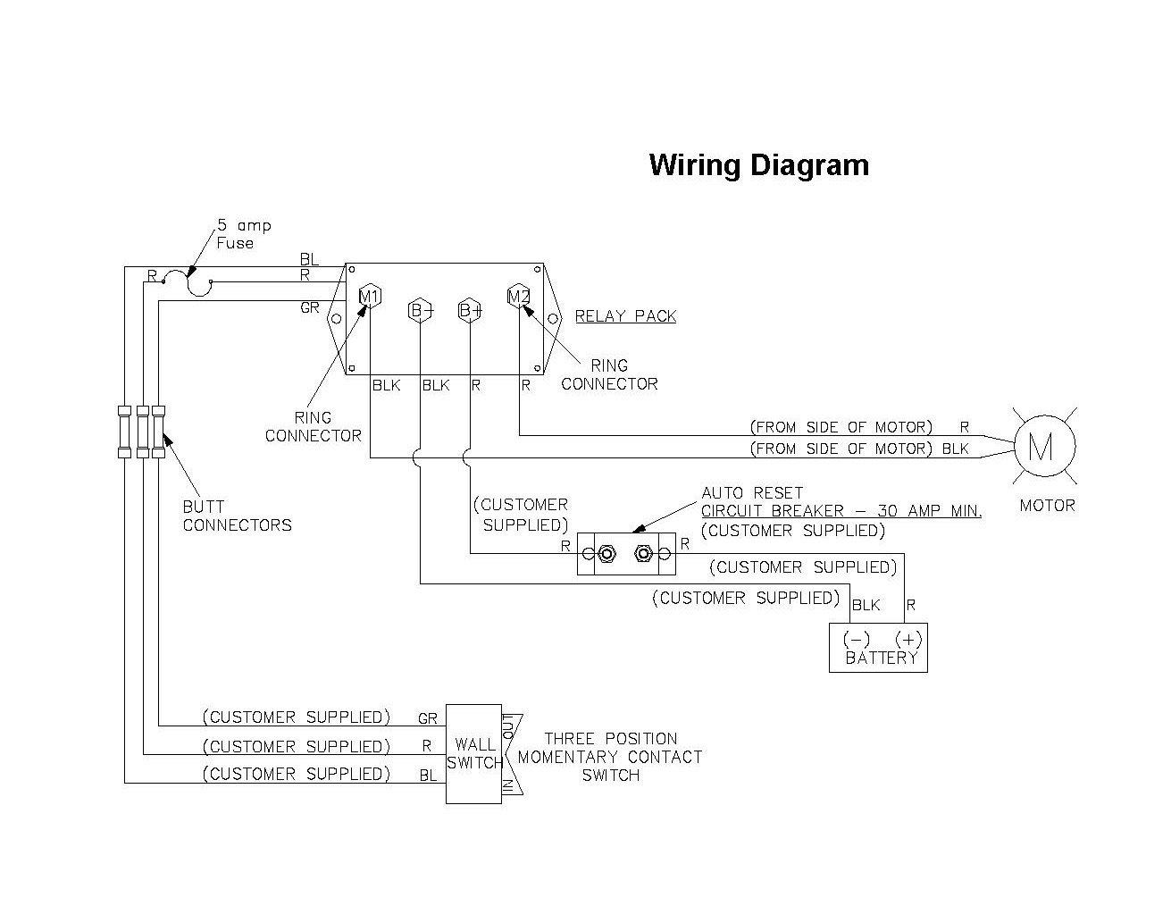 VT_3321] Valve Wiring Diagram Additionally Rv Slide Out Switch Wiring  Diagram Wiring DiagramOpogo Emba Mohammedshrine Librar Wiring 101