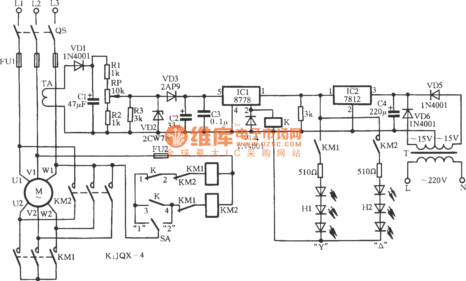 Strange Rlc Circuit Diagram Mx Tl Wiring Cloud Waroletkolfr09Org