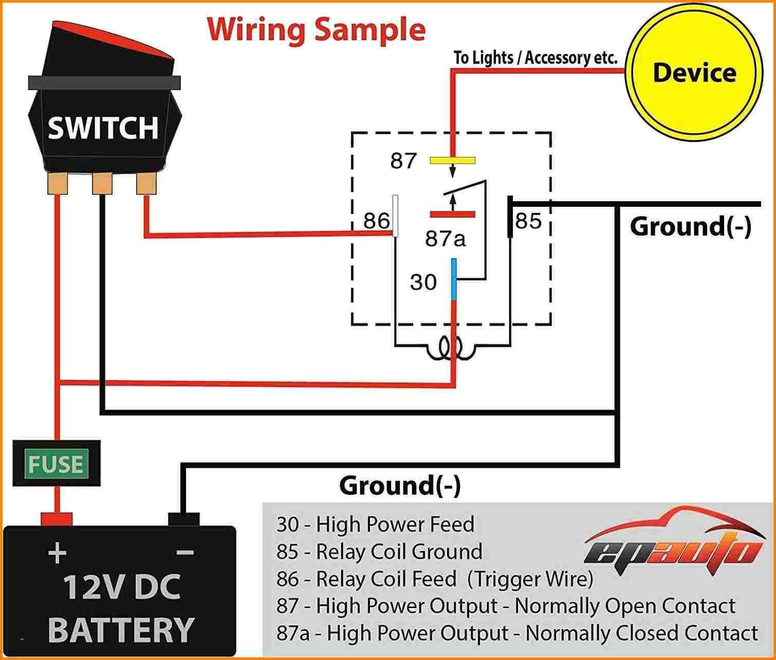 Fog Light Wiring Diagram from static-resources.imageservice.cloud