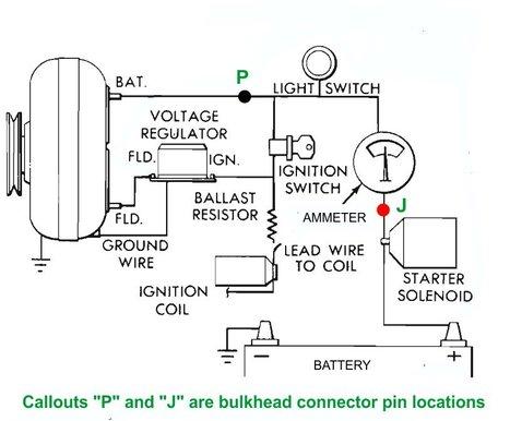 Bt 0013 Wiring Diagram 1973 Amc Javelin Wiring Diagram Vw Ignition Coil Wiring Download Diagram