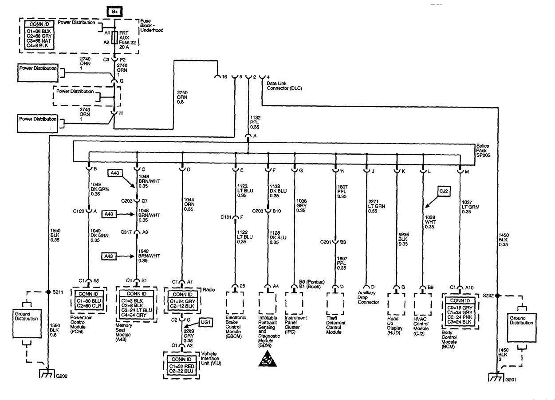 ag_9329] diagram as well pontiac aztek 2002 fuse box diagram on ... wiring diagram for pontiac aztek  oper.gue45.apan.alypt.itis.dylit.eatte.mohammedshrine.org