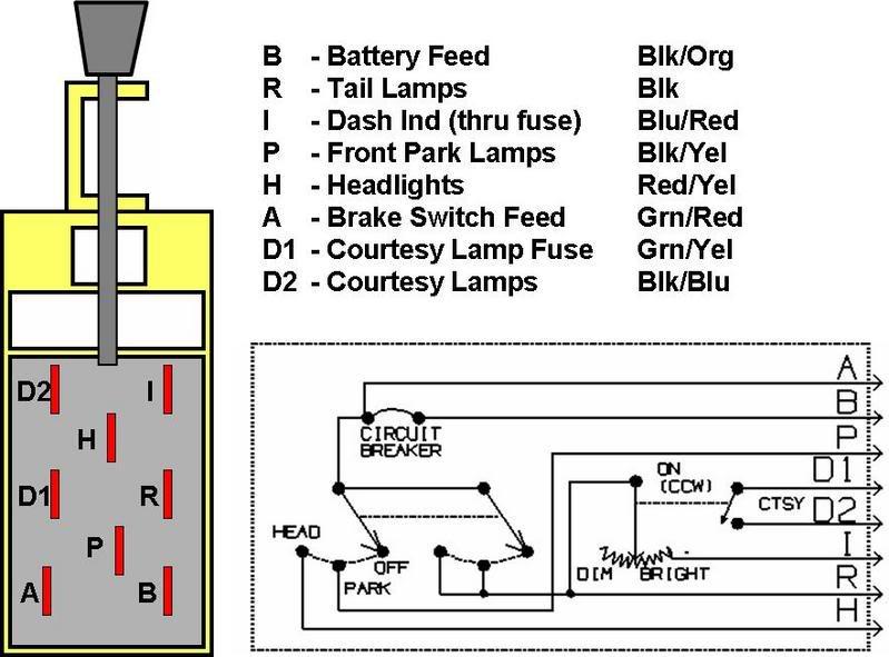 [SCHEMATICS_49CH]  YK_7234] 1966 F 100 Tail Light Wiring Diagram Wiring Diagram   1966 F 100 Tail Light Wiring Diagram      Cran Venet Mohammedshrine Librar Wiring 101