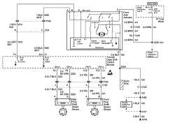[DIAGRAM_38EU]  TD_7422] 2000 Chevy K1500 Transfer Case Wiring Diagram Free Diagram | 1999 S10 Encoder Motor Wiring Diagram |  | Intap Eatte Mohammedshrine Librar Wiring 101