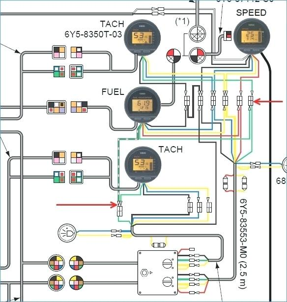 Diagram  90 2 Stroke Tach Wiring Diagram Full Version Hd