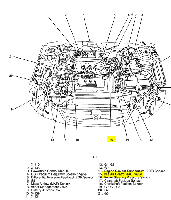 [SCHEMATICS_48IS]  2003 Mazda Mpv Engine Diagram - Volume And Tone With Single Pickup Wiring  Diagram for Wiring Diagram Schematics | Mazda Tribute V6 Engine Diagram |  | Wiring Diagram Schematics