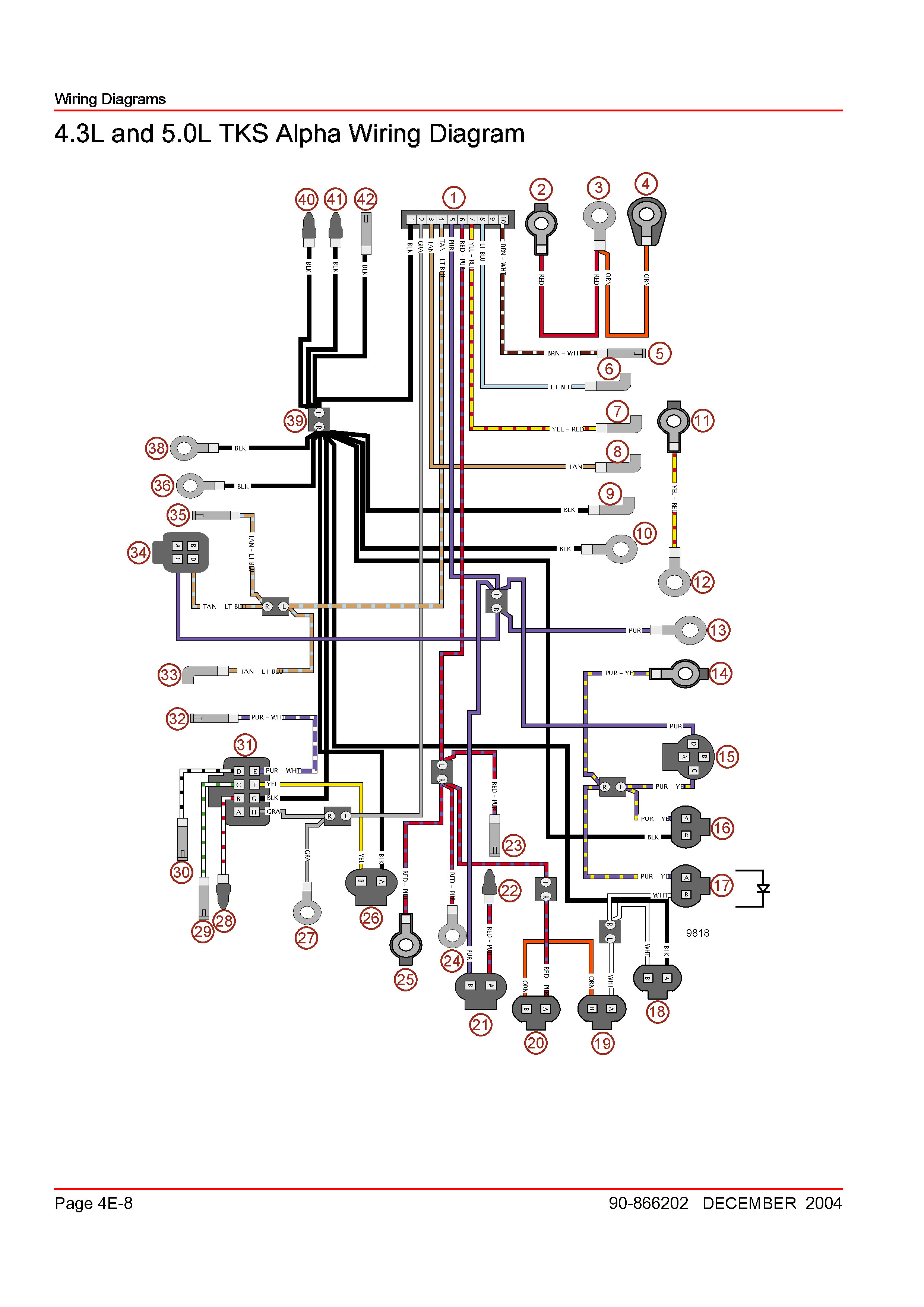 Directv Deca Wiring Diagram from static-resources.imageservice.cloud