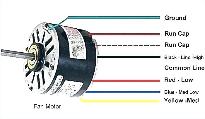 [SCHEMATICS_48YU]  MR_0156] Motor Wiring Diagram As Well Furnace Blower Motor Repalcement  Parts Wiring Diagram | Furnace Fan Motor Wiring |  | Www Mohammedshrine Librar Wiring 101