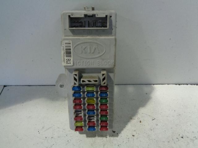 [SCHEMATICS_4CA]  GN_7131] Kia Sorento Fuse Box Cover Free Diagram | 2006 Kia Sorento Fuse Box |  | Umng Rdona Vira Mohammedshrine Librar Wiring 101