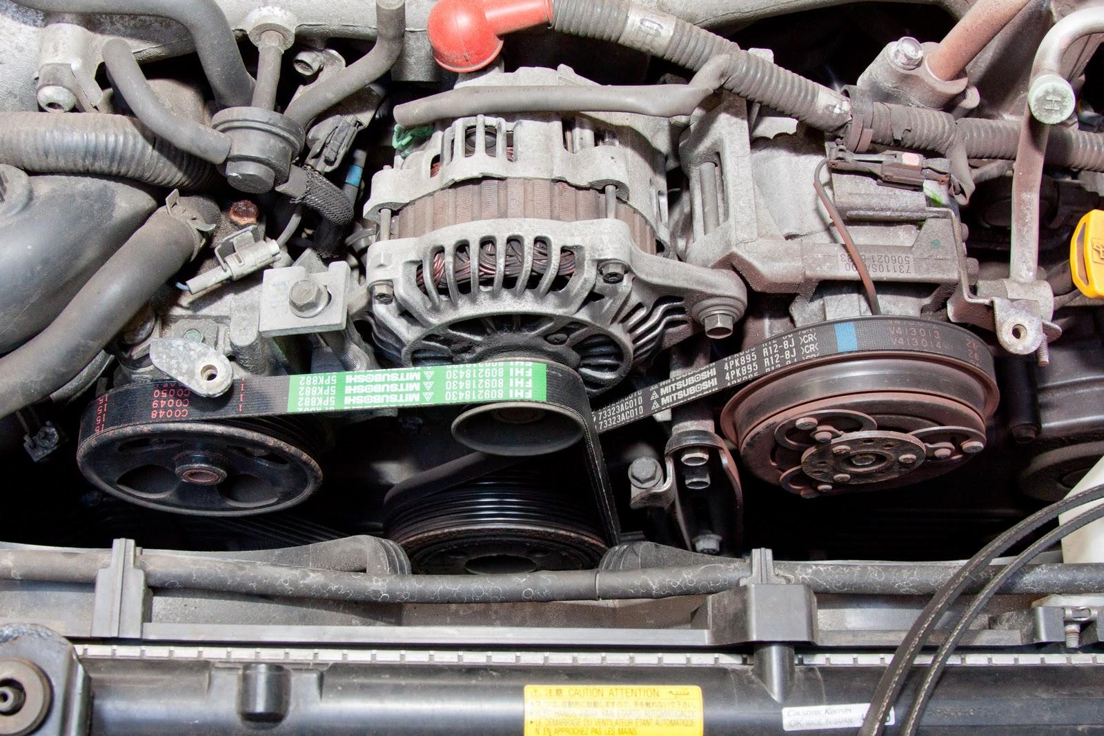 2002 Subaru Forester Engine Diagram Squire Wiring Diagram Bege Wiring Diagram