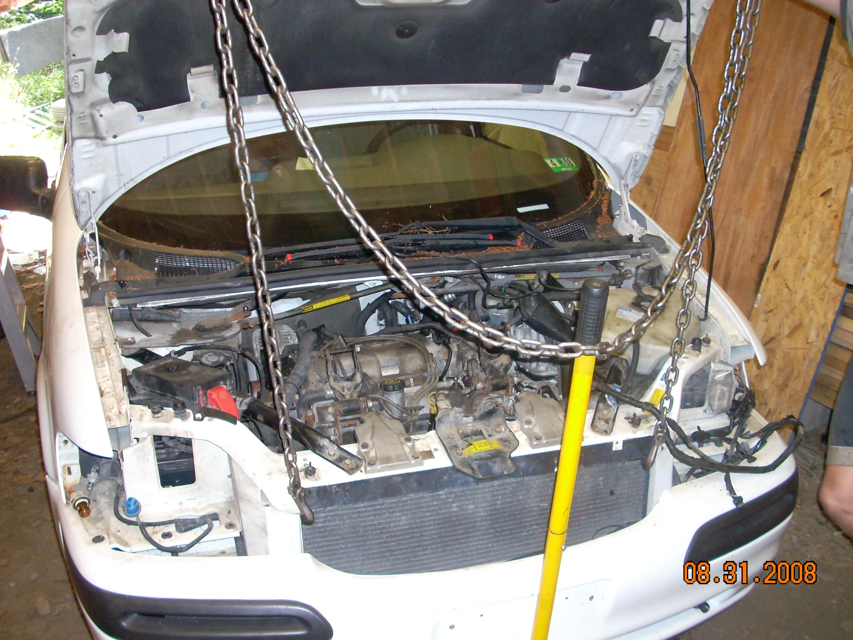 Phenomenal 1997 Chevy Venture Wiring Harness Wiring Library Wiring Cloud Staixaidewilluminateatxorg