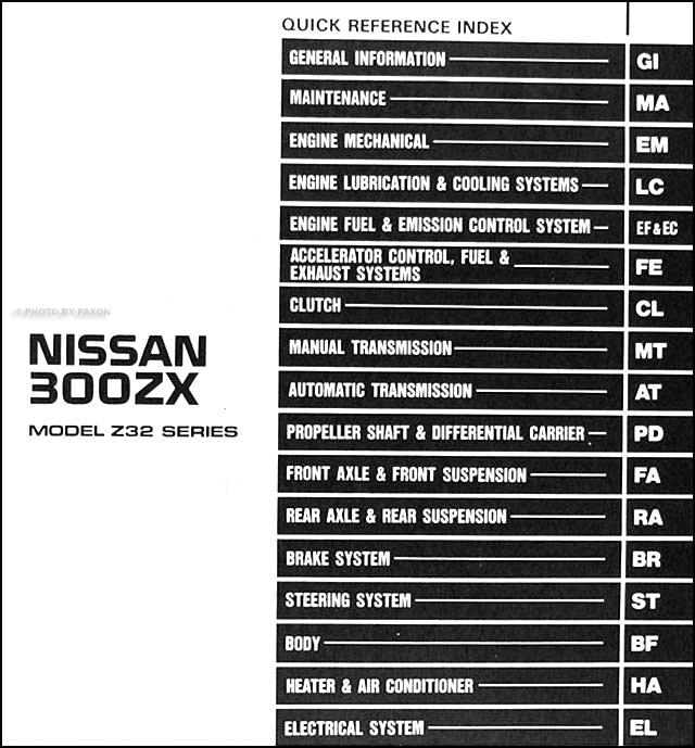 2001 infiniti i30 radio wiring diagram ad 5309  2004 nissan maxima bose wiring diagram on 300zx bose  2004 nissan maxima bose wiring diagram