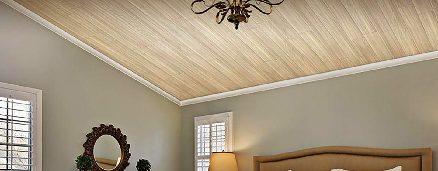 Magnificent Ceiling Tiles Drop Ceiling Tiles Ceiling Panels The Home Depot Wiring Cloud Staixaidewilluminateatxorg