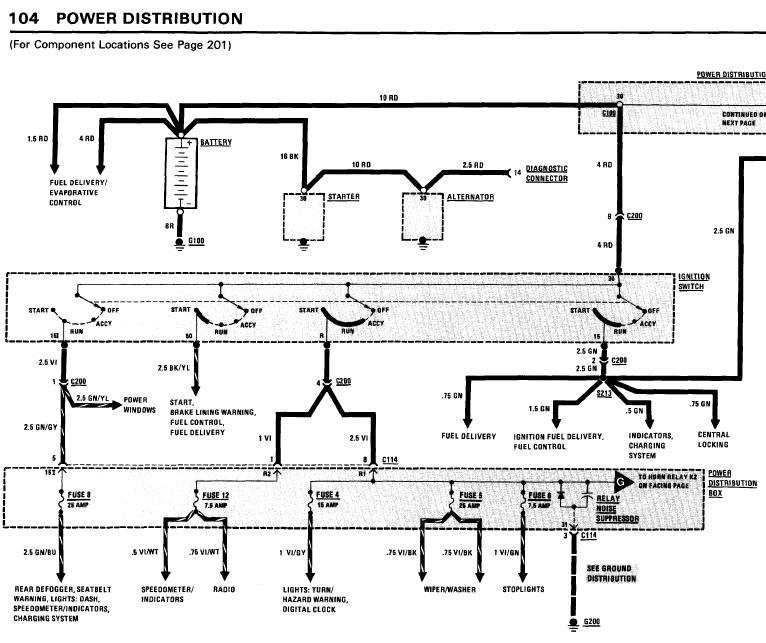 Astonishing M43 Wiring Diagram Basic Electronics Wiring Diagram Wiring Cloud Hemtegremohammedshrineorg