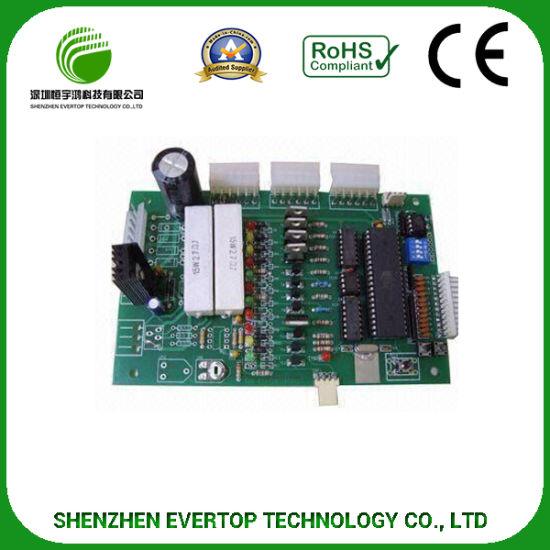 Surprising China Single Layer Double Sided Multilayer Rigid Printed Circuit Wiring Cloud Filiciilluminateatxorg