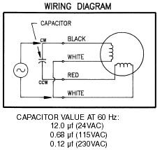Fantastic Wiring Diagram For Electric Motor With Capacitor Wiring Diagram Wiring Cloud Mousmenurrecoveryedborg