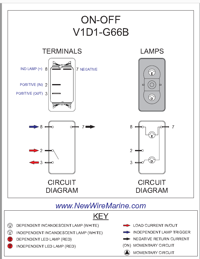 Ea 4485  Switch Wiring Diagram In Addition Boat