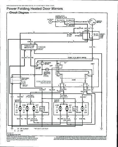 [DIAGRAM_5LK]  Manuals] Mitsubishi 4g91 Wiring Diagram FULL Version HD Quality Wiring  Diagram - MANUALHANDLINGGUIDEUK.ACTUELLE-CONSTRUCTION.FR | Proton Wira Wiring Diagram |  | Actuelle-Construction