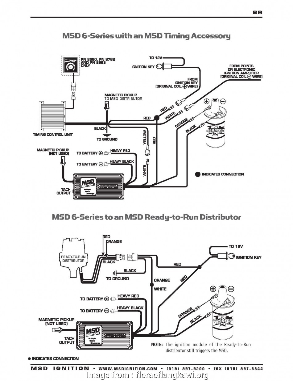 msd ignition wiring diagram 1991 f150 | thick-edition wiring diagram data -  thick-edition.adi-mer.it  adi-mer