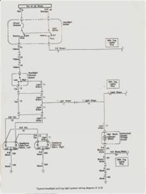 Fc 9834 Chevy K10 Wiring Diagram Of Truck On 96 Chevy 1500 Headlight Switch Download Diagram