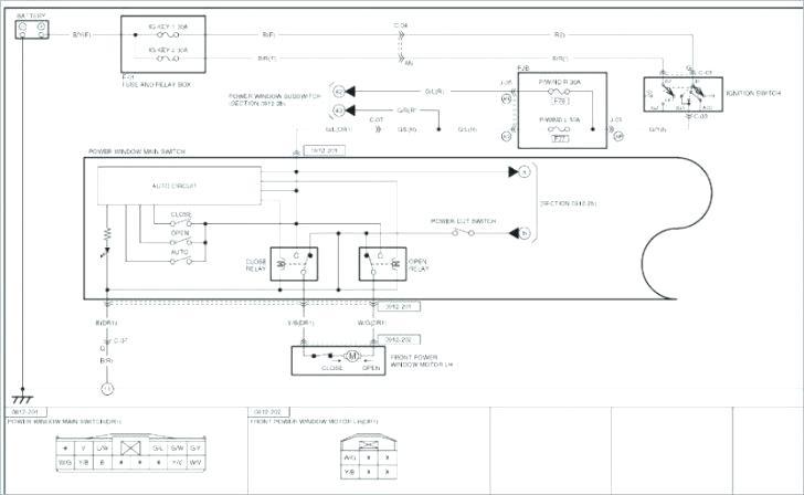 [DIAGRAM_0HG]  VG_9024] 2011 Mazda Cx 7 Stereo Wiring Diagram Free Diagram | Mazda Cx 7 Stereo Wiring Diagram |  | Phil Nizat Phae Mohammedshrine Librar Wiring 101