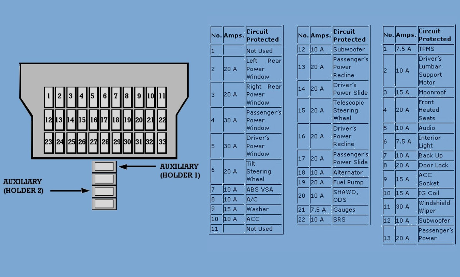 Pleasing Acura Rsx Engine Diagram Basic Electronics Wiring Diagram Wiring Cloud Genionhyedimohammedshrineorg