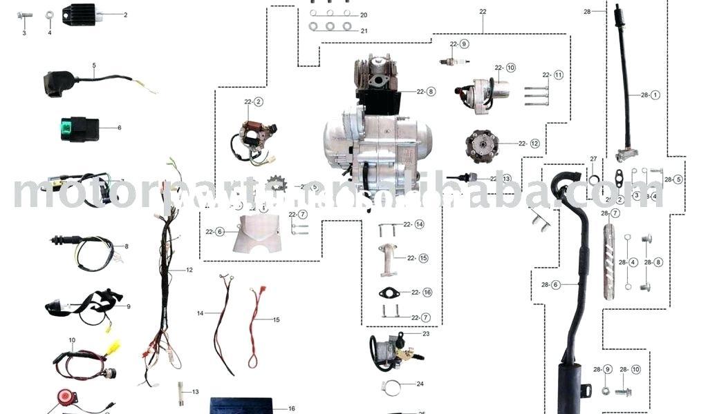 GA_3926] 250Cc Go Kart Dune Buggy Wiring Diagram Schematic WiringPuti Onica Gue45 Sapebe Mohammedshrine Librar Wiring 101