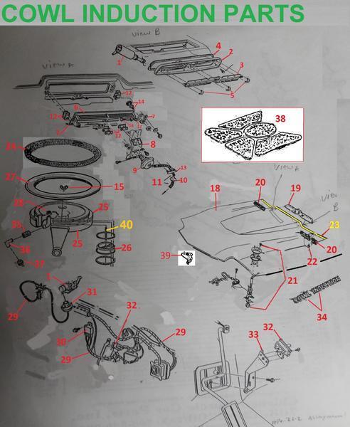 FL_8697] In Addition 1970 Chevelle Wiring Diagram Also 1969 Camaro Fuse Box Wiring  DiagramPhil Benkeme Mohammedshrine Librar Wiring 101