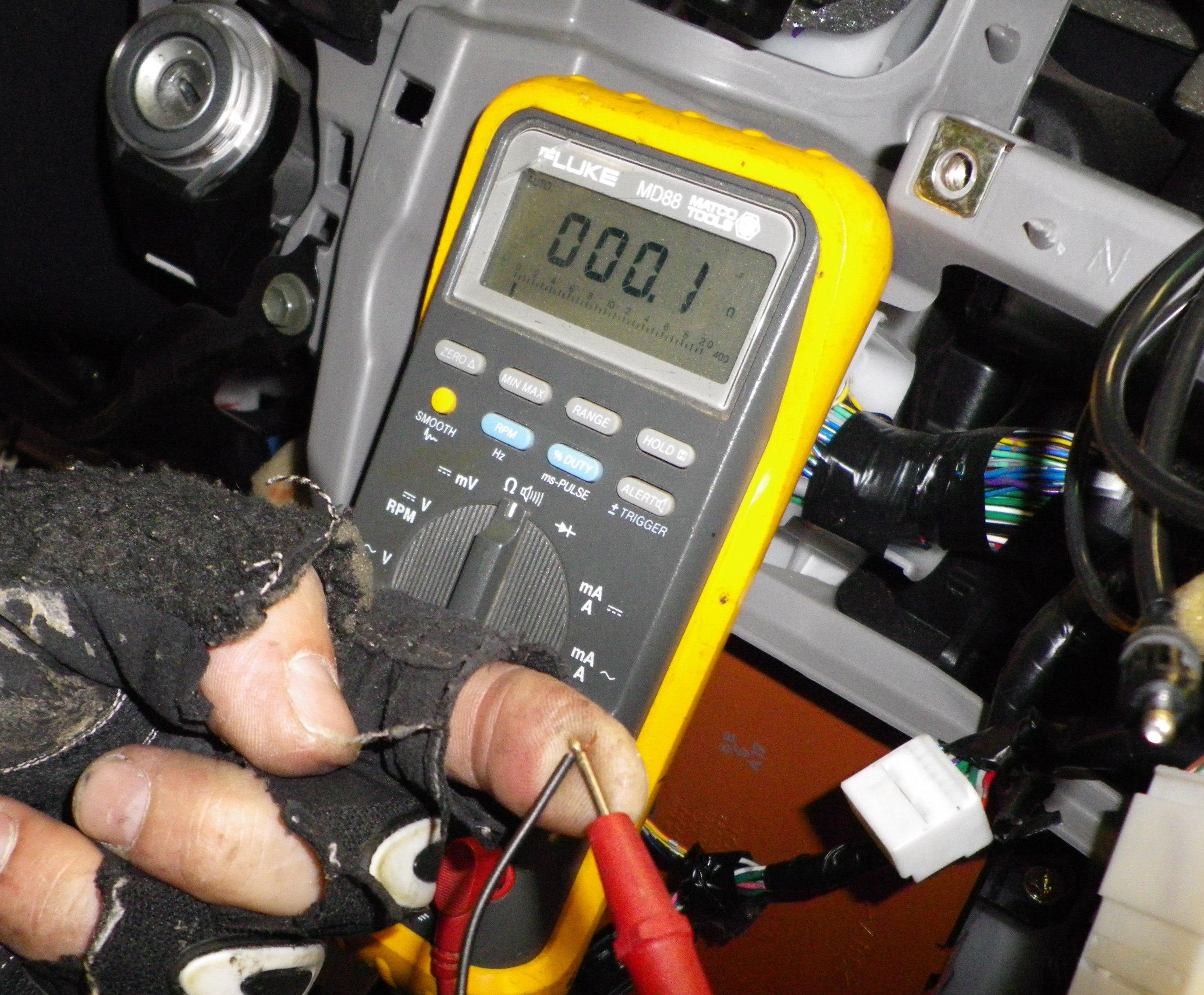 Cool Wiring Harness Definition Basic Electronics Wiring Diagram Wiring Cloud Domeilariaidewilluminateatxorg