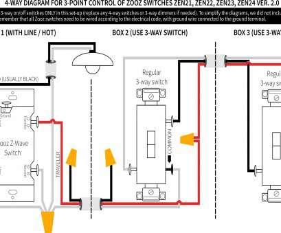 kg4148 three way switch diagram cooper get free image