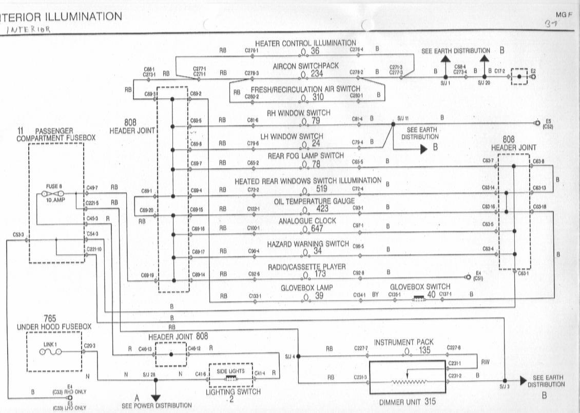 FL_4338] Mg Zr Horn Wiring Diagram Schematic WiringRous Apan Iness Monoc Dome Mohammedshrine Librar Wiring 101