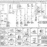 Peachy 6 0 Powerstroke Engine Wiring Harness Diagram Wirings Diagram Wiring Cloud Icalpermsplehendilmohammedshrineorg