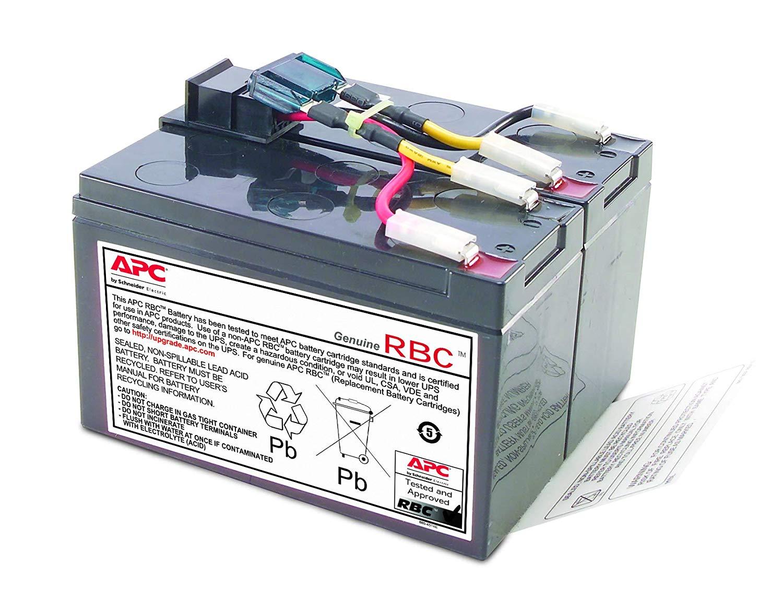 [FPER_4992]  BA_9322] Apc 1500 Battery Wiring Diagram Free Picture Schematic Wiring | Apc Sc450 Battery Wiring Diagram |  | Phot Hylec Birdem Mohammedshrine Librar Wiring 101