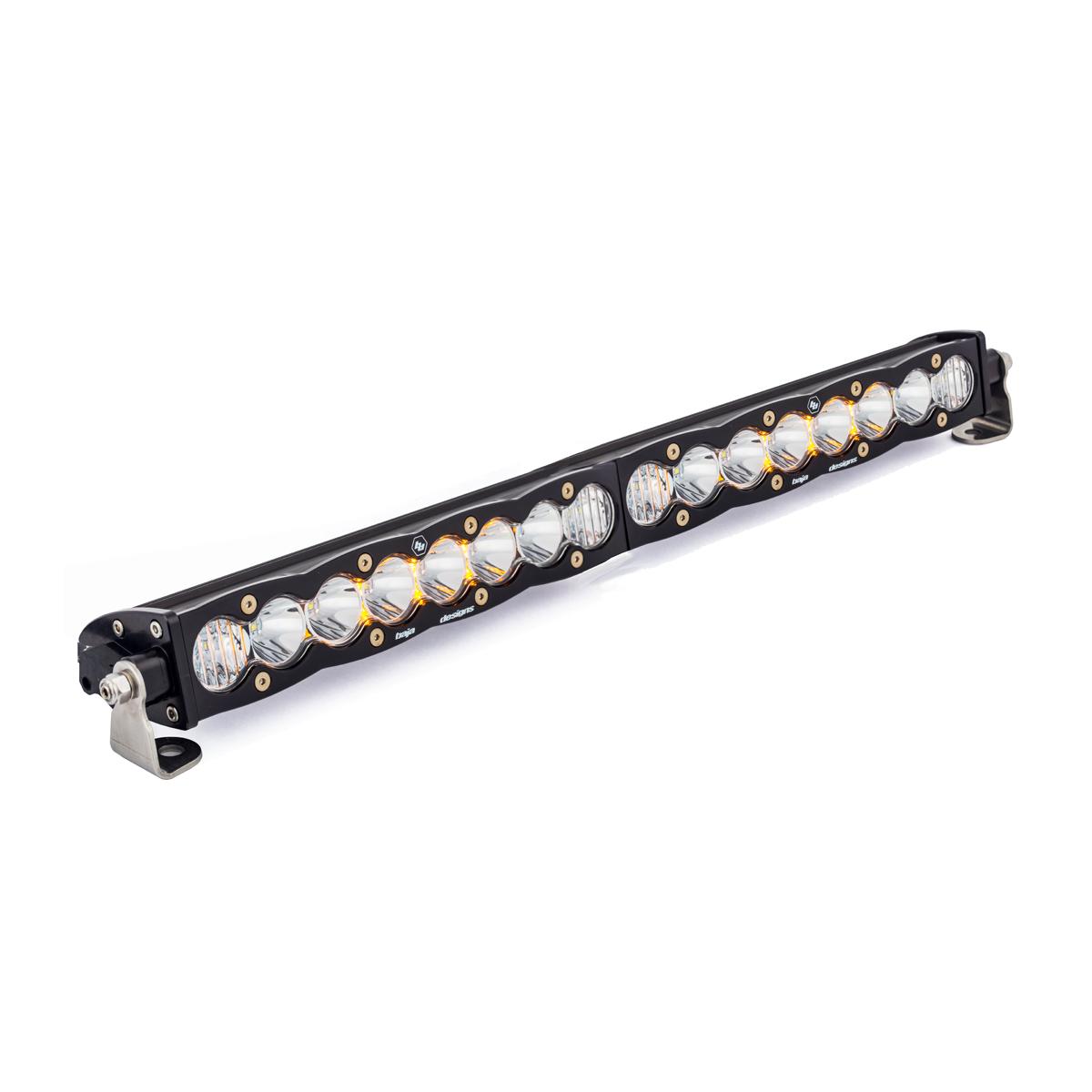 [SCHEMATICS_4UK]  BG_3172] Wiring Diagram For Dual Led Light Bars Free Download Schematic  Wiring | Wiring Diagram For Dual Led Light Bars Free Download |  | Kumb Aspi Bocep Mohammedshrine Librar Wiring 101